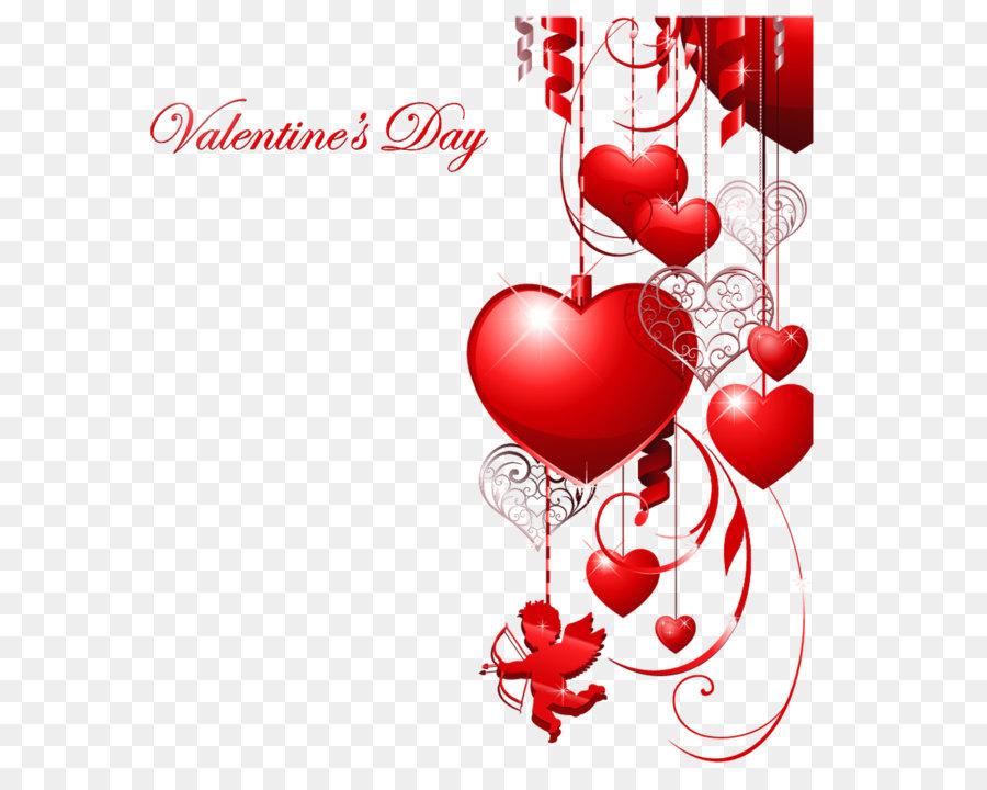 Descarga gratuita de Corazón, Romance, San Valentín Imágen de Png