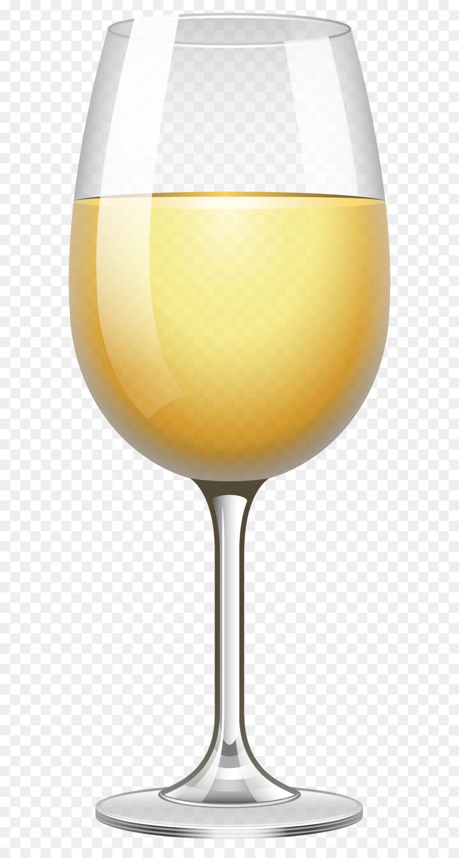 Descarga gratuita de Vino Tinto, Vino, Cóctel Imágen de Png