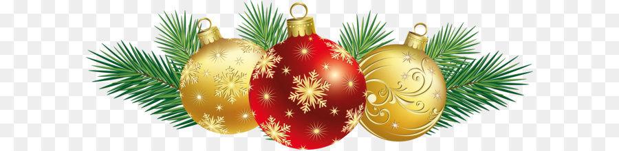 Descarga gratuita de La Navidad, Blog imágenes PNG