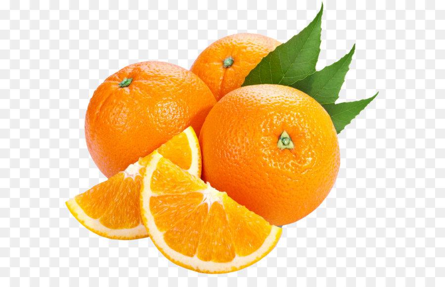 Descarga gratuita de Mandarina, Naranja, Mermelada Imágen de Png