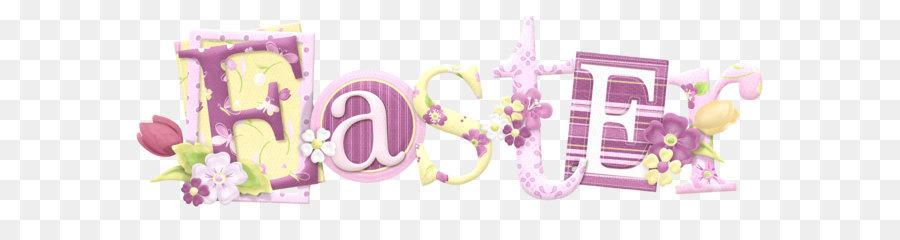 Descarga gratuita de Conejito De Pascua, Pascua , Iphone imágenes PNG