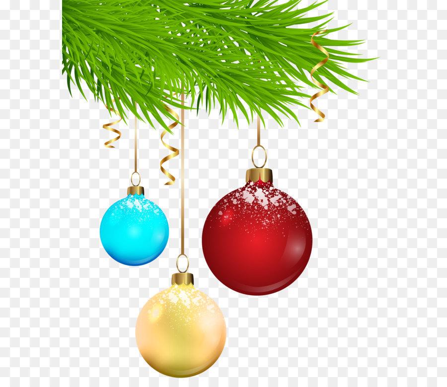 Descarga gratuita de La Navidad, Santa Claus, Año Nuevo Imágen de Png