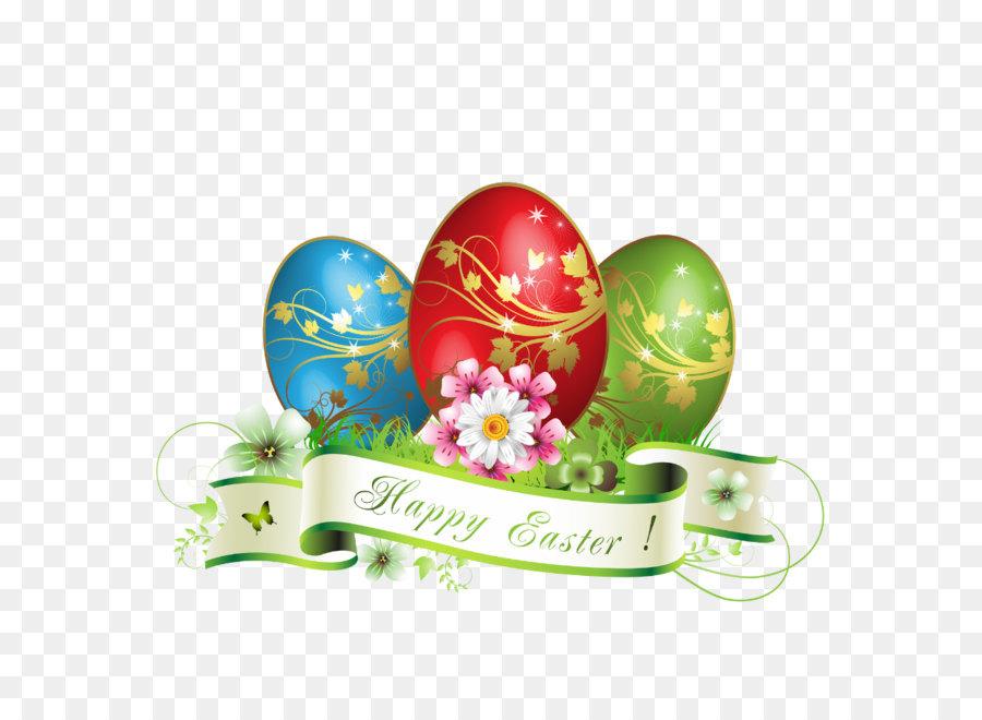 Descarga gratuita de Conejito De Pascua, Pascua , Saludo imágenes PNG