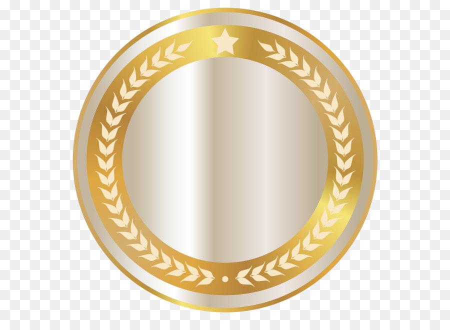 Descarga gratuita de Oro, Insignia, Gratis imágenes PNG