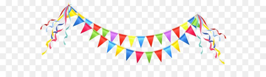 Descarga gratuita de Cumpleaños, Deseo, Saludo imágenes PNG