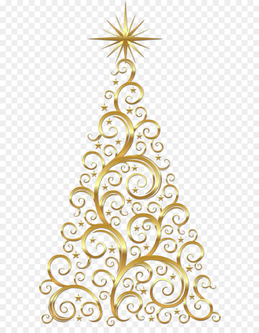 Descarga gratuita de La Navidad, Lienzo, Regalo Imágen de Png