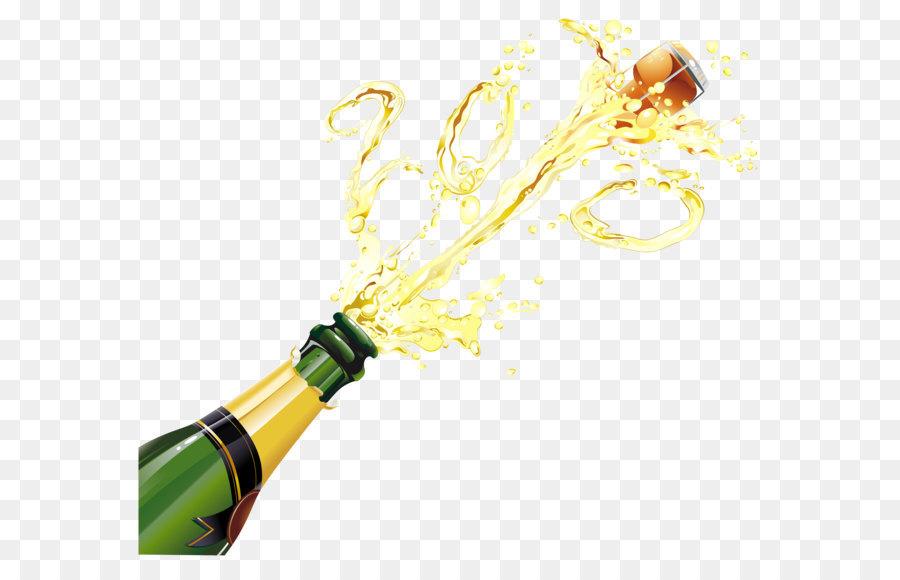 Descarga gratuita de Vino, G H Mumm Et Cie, Botella Imágen de Png
