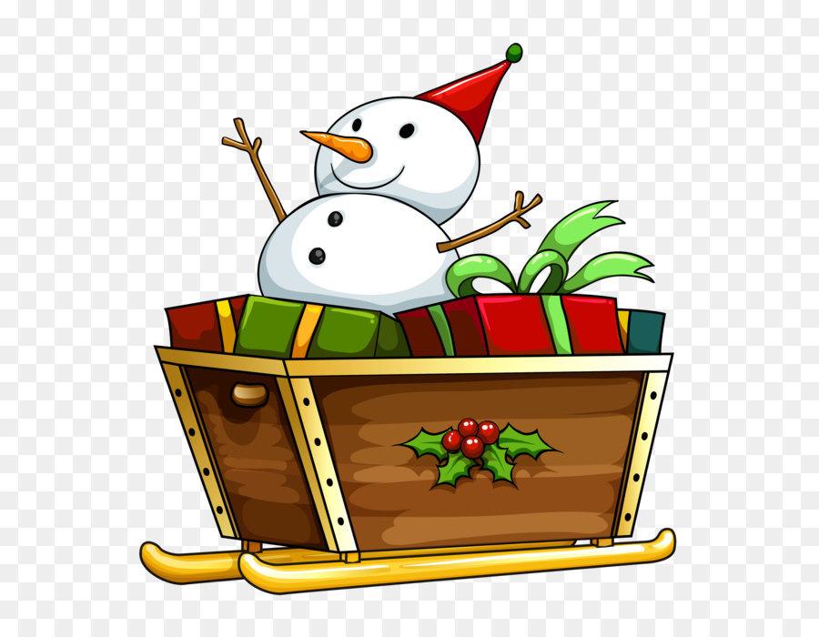 Descarga gratuita de Santa Claus, La Navidad, Símbolo imágenes PNG