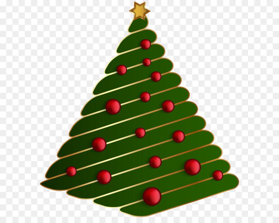 Descarga gratuita de La Navidad, árbol, Año Nuevo Imágen de Png