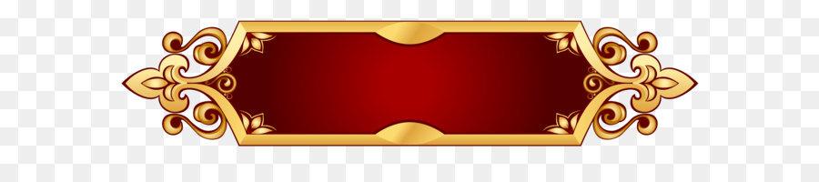 Descarga gratuita de Bandera, Banner Web, Impresión Imágen de Png