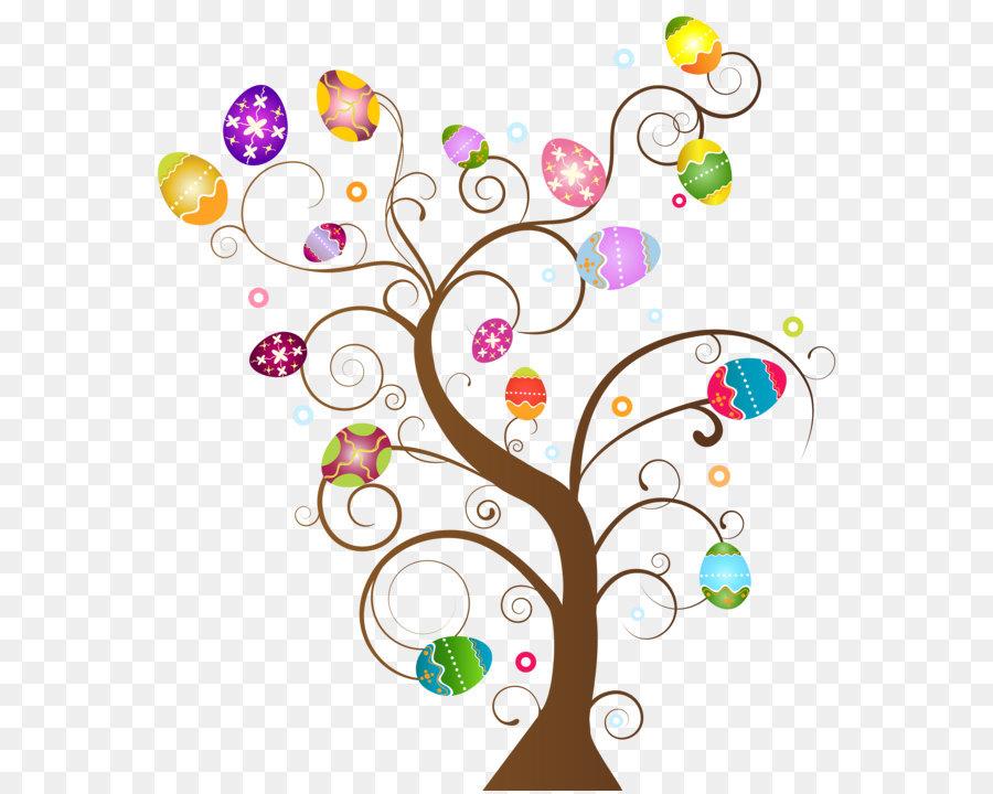 Descarga gratuita de Conejito De Pascua, Pascua , Huevo Imágen de Png