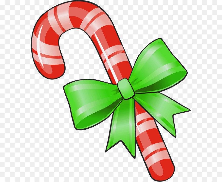 Descarga gratuita de La Navidad, Dulces, Azúcar Imágen de Png