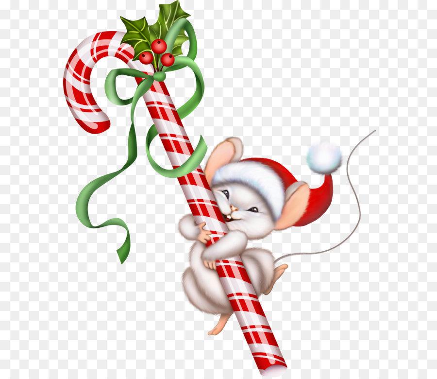 Descarga gratuita de La Navidad, Blog Imágen de Png