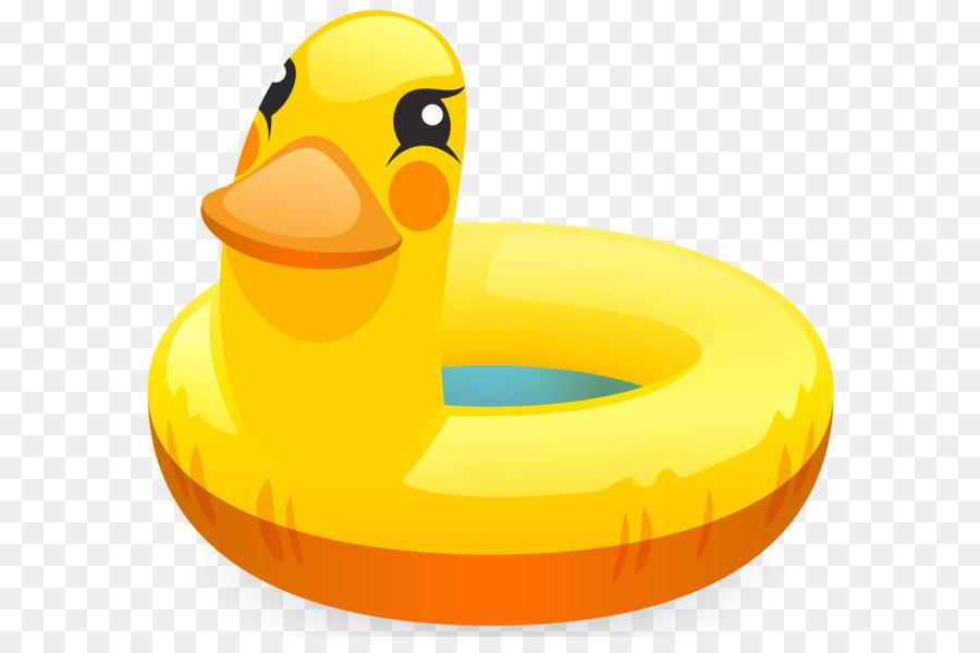 Descarga gratuita de Nadar Anillo, Piscina, Inflable Imágen de Png