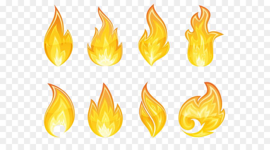 Descarga gratuita de Llama, Fuego, Color Del Fuego Imágen de Png