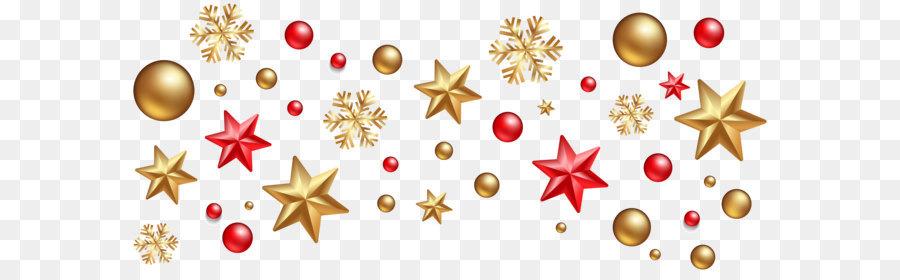 Descarga gratuita de La Navidad, Guirnalda, Jingle Bell imágenes PNG
