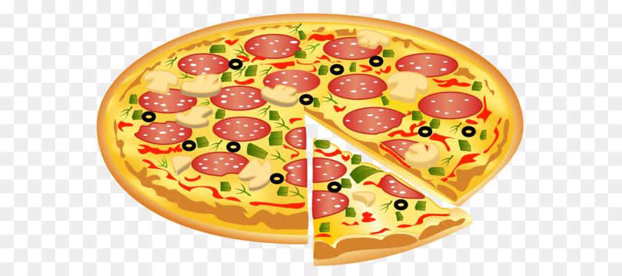 Descarga gratuita de Pizza, Pizza De Queso, Pepperoni Imágen de Png