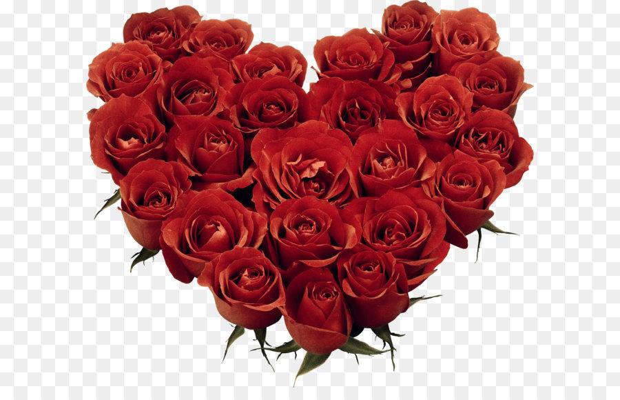Descarga gratuita de Regalo, El Amor, Corazón Imágen de Png