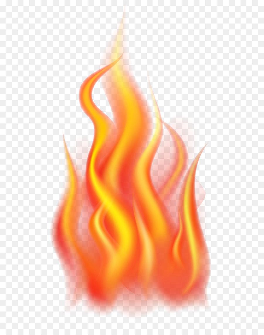 Descarga gratuita de Llama, Fuego, Descargar Imágen de Png