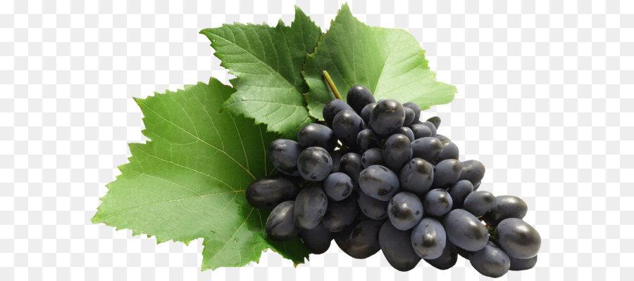 Descarga gratuita de Zante Grosella, Uva, La Fruta Imágen de Png