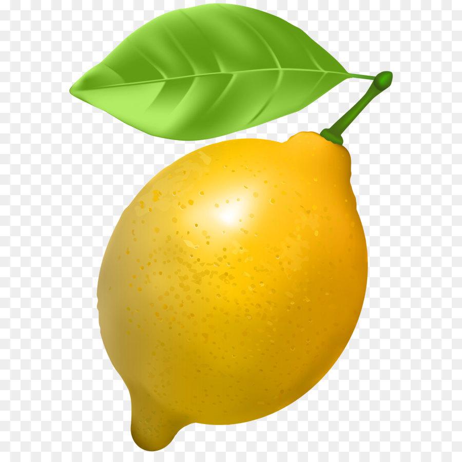 Descarga gratuita de Limón, Dulce De Limón, Naranja Imágen de Png