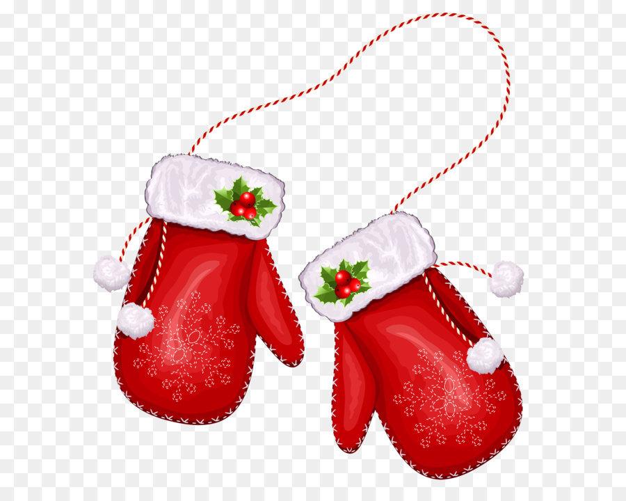 Descarga gratuita de La Navidad, Deseo, Saludo imágenes PNG