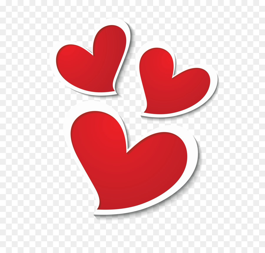 Descarga gratuita de Corazón, Dibujo, Documento imágenes PNG