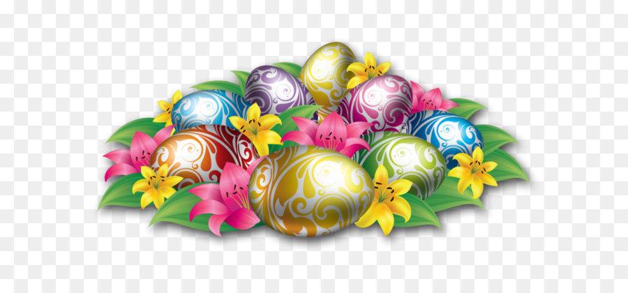 Descarga gratuita de Conejito De Pascua, Pascua , La Felicidad imágenes PNG