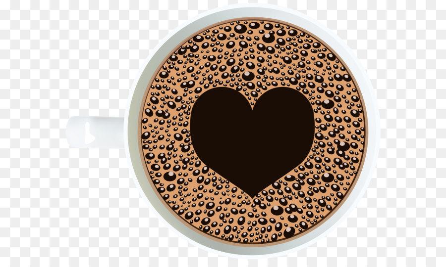 Descarga gratuita de Café, Latte, Espresso imágenes PNG