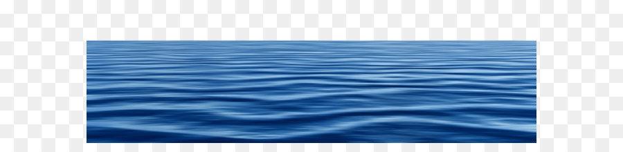 Descarga gratuita de Piscina, Azul, Agua Imágen de Png