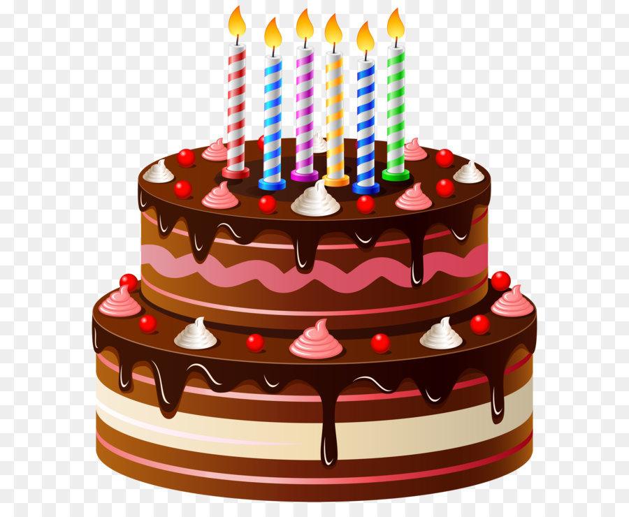 Descarga gratuita de Pastel De Cumpleaños, Sobrino Y Sobrina, Cumpleaños Imágen de Png