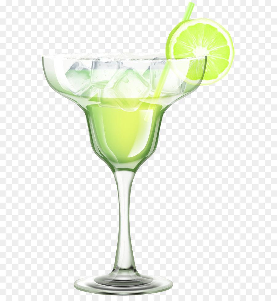Descarga gratuita de Cóctel, Margarita, Martini imágenes PNG