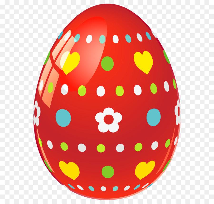 Descarga gratuita de Huevo, Pascua  imágenes PNG