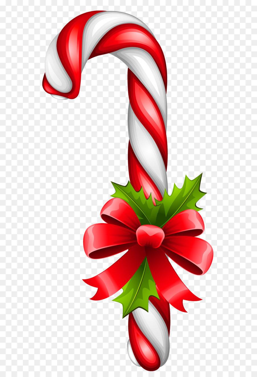 Descarga gratuita de La Navidad, Dulces, Vacaciones imágenes PNG