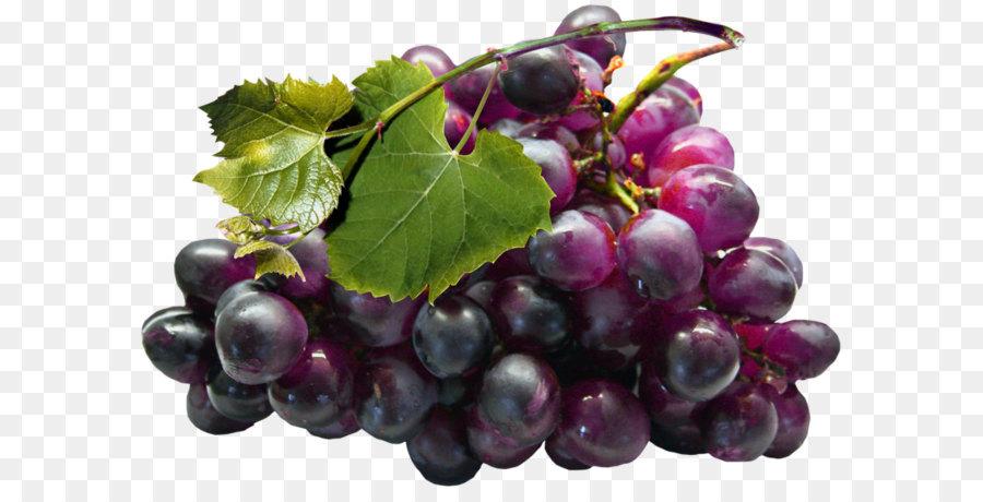 Descarga gratuita de Jugo, Uva, La Fruta Imágen de Png