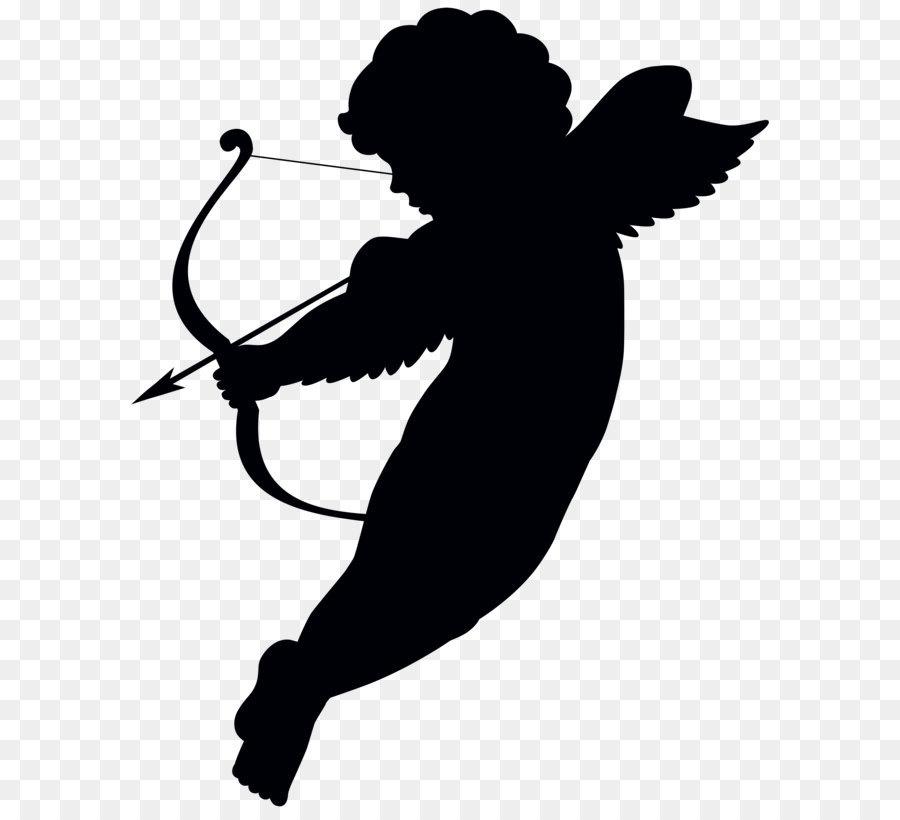Descarga gratuita de Cupido, Corazón, El Amor imágenes PNG