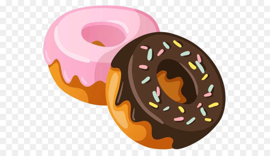 Descarga gratuita de Helado, Donuts, La Comida Basura Imágen de Png