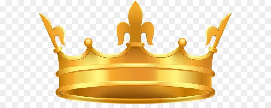 Descarga gratuita de Corona imágenes PNG