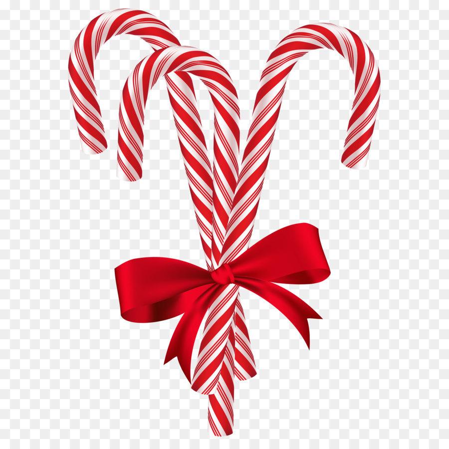 Descarga gratuita de Santa Claus, La Navidad, Saludo Imágen de Png