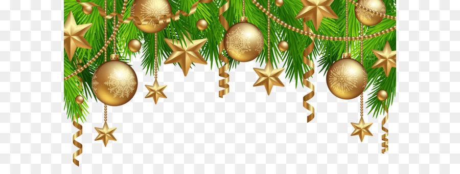 Descarga gratuita de La Navidad, Parte, Cartel Imágen de Png