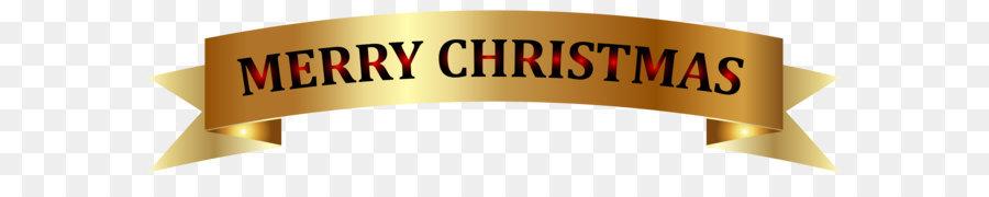 Descarga gratuita de La Navidad, Bandera, Vacaciones Imágen de Png