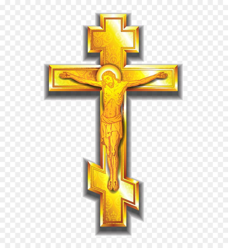 Descarga gratuita de De La Cruz, Crucifijo, Jerusalén Cruz imágenes PNG