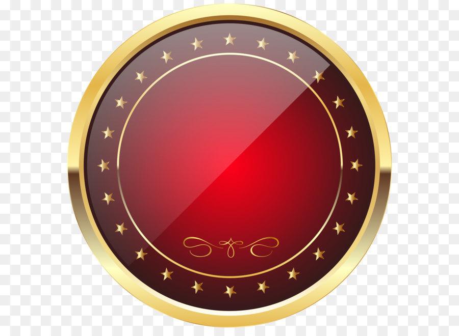 Descarga gratuita de Insignia, Logotipo, Etiqueta imágenes PNG