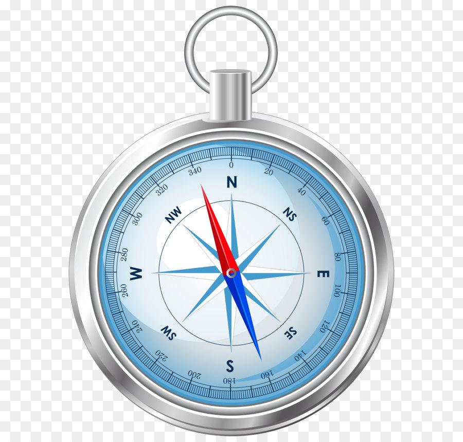 Descarga gratuita de Brújula, Descargar, Compas Imágen de Png