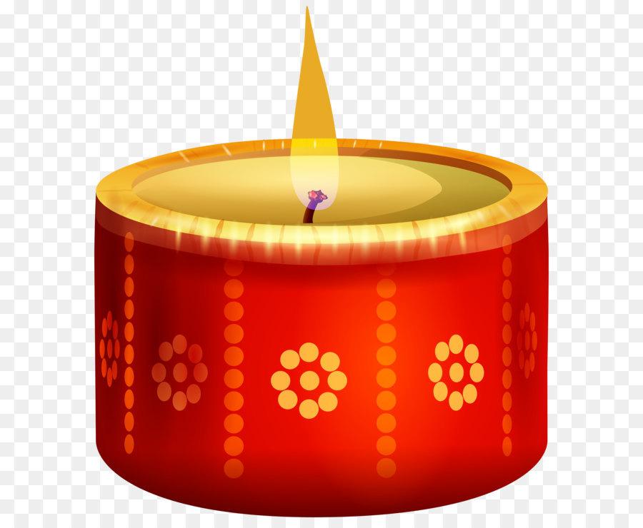 Descarga gratuita de Ganesha, Diwali, Vela Imágen de Png