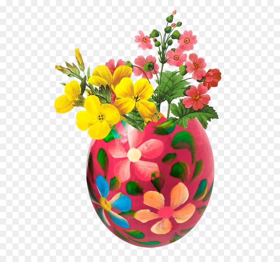 Descarga gratuita de Florero, Arte, Flor imágenes PNG