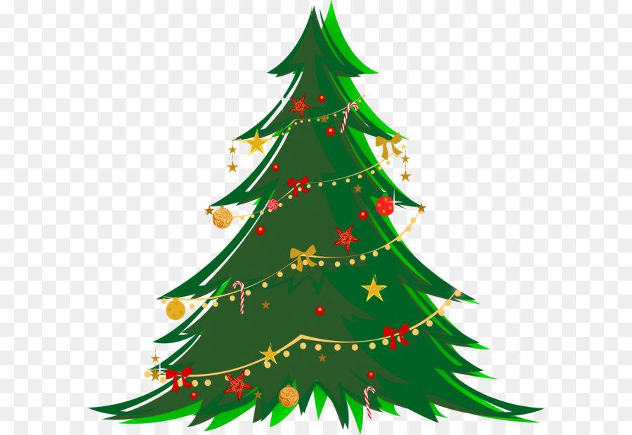 Descarga gratuita de La Navidad, árbol, Yule Imágen de Png