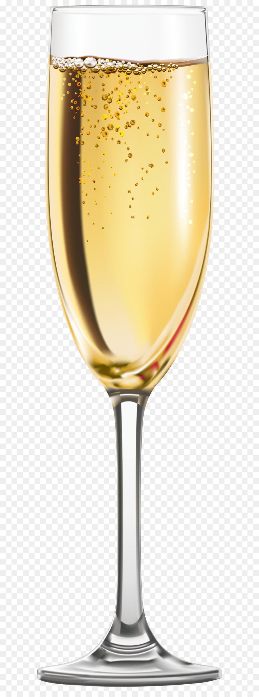 Descarga gratuita de Vino, Vidrio, Beber Imágen de Png