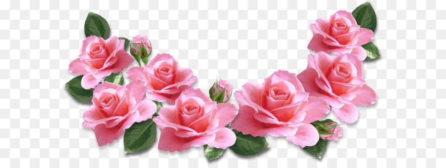 Descarga gratuita de Rosa, Flor, Rosa Flores Imágen de Png