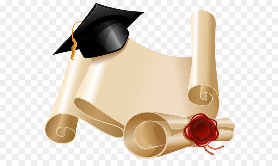 Descarga gratuita de Diploma Imágen de Png